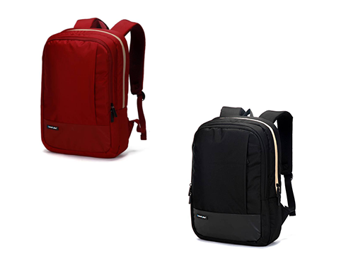 Travel Plus 背包1/商务系列