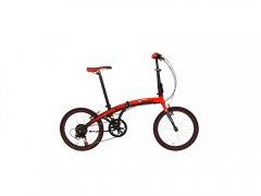 兰博基尼单车