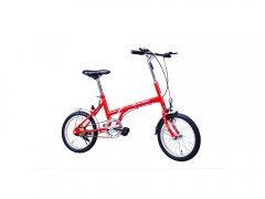 兰博基尼单车 CTL2015款